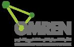 Omren Logo