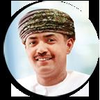 الدكتور عامر الرواس