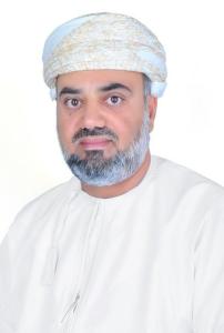 الدكتور عبدالمنعم الخروصي