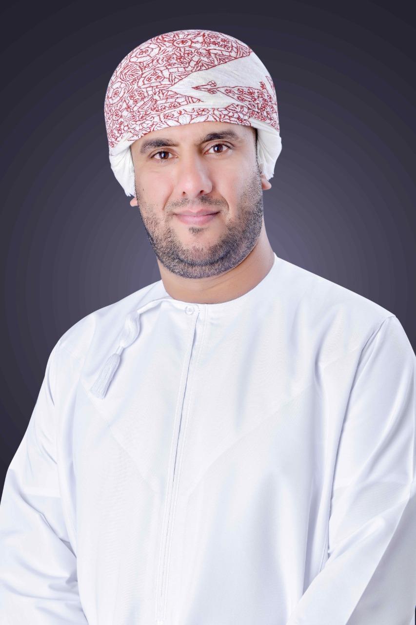 Mohamed Al Hajri