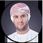 محمد الحجري