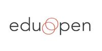 eduopen logo